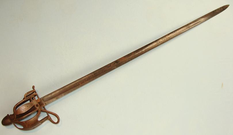 fig-3-what-english-horsemans-backsword-mid-18th