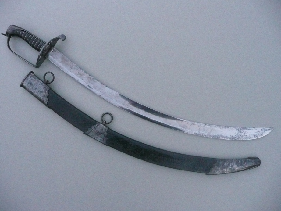 fig-5-what-1796-light-cavalry-sabre