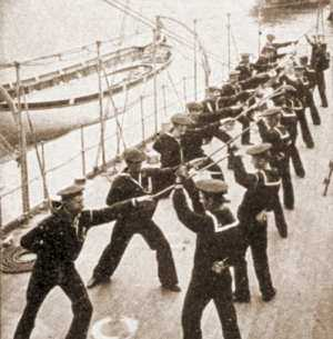 Navy Cutlass Training2.jpg